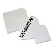 BOX 1000 PAPER BAGS FOR POPCORN 100 GRS - 1 DOZEN