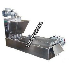 MACHINE FOR DONUTS / ROSQUILLAS XM-3 (AUTOMATIC - 3x5 CM)