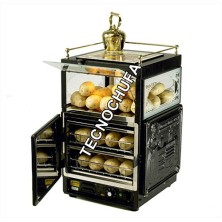 QUEEN VICTORIA POTATO BAKER ELECTRIC
