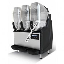 3 X 12 LITERS MODEL  V-AIR TRIPLE