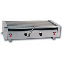MAQUINA DE HOT DOG R8-700