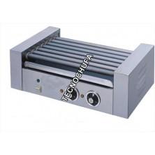 HOT DOG  MACHINE R-7 ECO