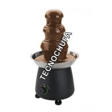 CHEAP CHOCOLATE FOUNTAIN 30 CMS