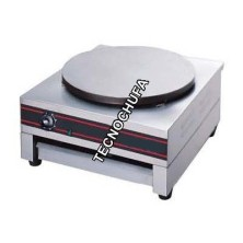 ELECTRIC CREPE MAKER 1E-40 SIMPLE