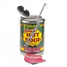 SOUP KETTLE SOUPERCAN TRADITIONAL