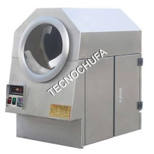 TOSTADORA DE FRUTOS SECOS TFS-34