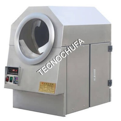 DRY FRUIT TOASTER TFS-34