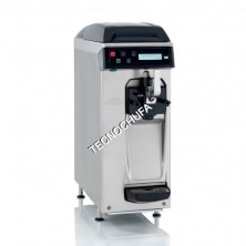 SOFT V-SOFT ICE CREAM MACHINE