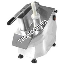 VEGETABLE CUTTER CH-30 (WITH 5 CUTTING DISCS)